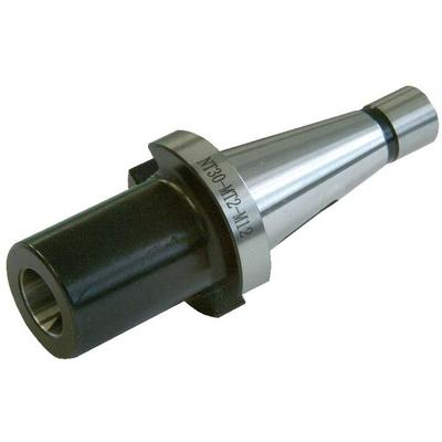 Патрон шпинделя ISO40-MK2