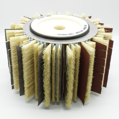 Переходная втулка DE-TERO FIX RQP MB2 150х160/190х32 16 блоков PD6