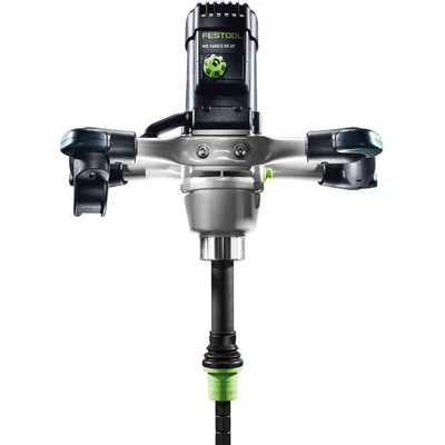 Перемешиватель MX 1600/2 RE EF HS3R