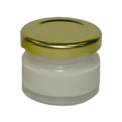 Пигмент белый для эпоксидной смолы Artline, 20 г