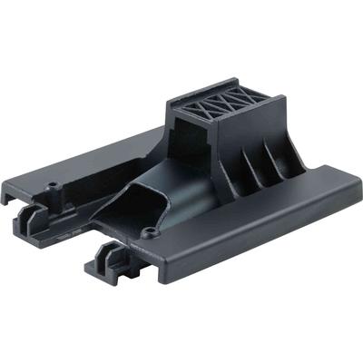 Плита-адаптер ADT-PS 420