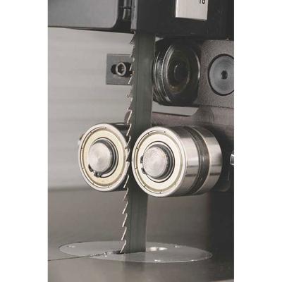PM-1800 Ленточнопильный станок, POWERMATIC, 400В