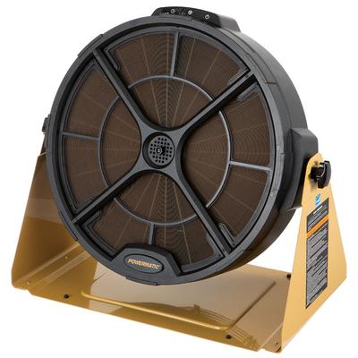 PM1250 система фильтрации воздуха