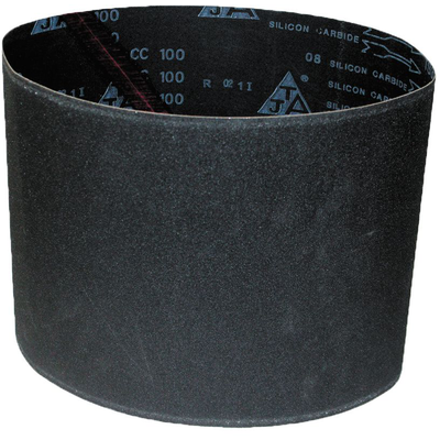 Подающая лента для JWDS-1632-M / JWDS-1836-M