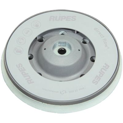 Подошва Velcro жесткая 125 мм для ER-RH-LHR 15.