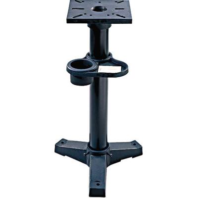 Подставка для JBG-10A