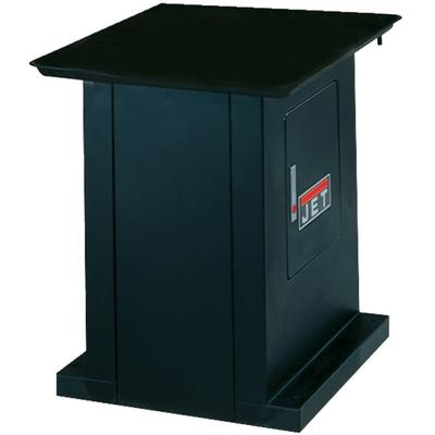 Подставка под станок(JMD-15/ JMD-18/ JMD-45)