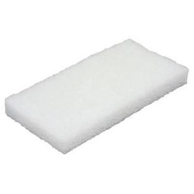 Полиэстровый блок 8x14 см