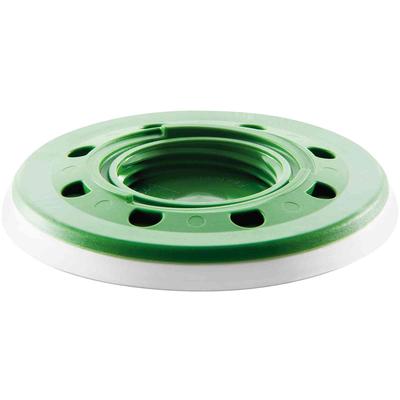 Полировальная тарелка PT-STF-D125 FX-RO125