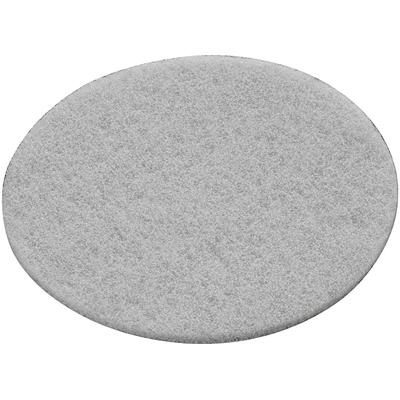 Полировальный материал Vlies STF D150 white VL/10