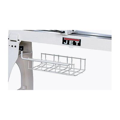 Полка  для инструмента для JWL-1442 и 3520-А