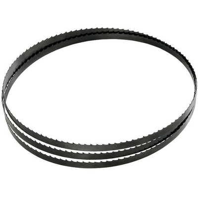 Полотно 10x0.65х1826 мм, 6TPI (JWBS-10S)