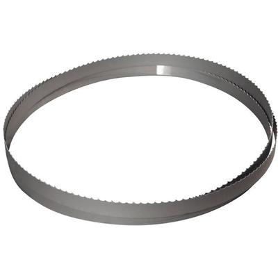 Полотно биметаллическое 20x0,6х2667 мм, 4TPI (JWBS-14DX PRO, PWBS-14CS)