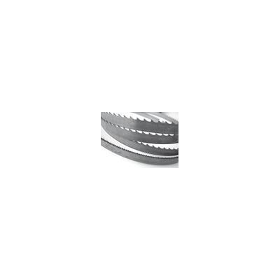 Полотно биметаллическое M42 20x3048 мм, 6/10TPI