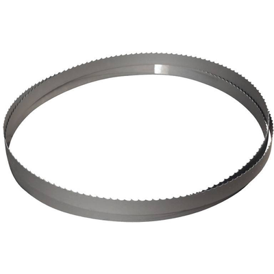 Полотно биметаллическое M42 20x2362 мм, 4/6TPI