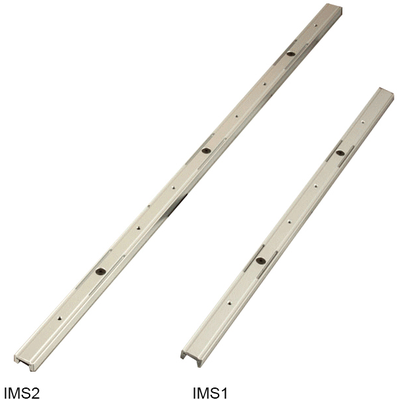«Ползунок» 457 мм Miter Slide (Алюминий)