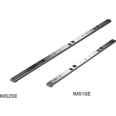 «Ползунок» 610 мм Miter Slide ( Сталь)