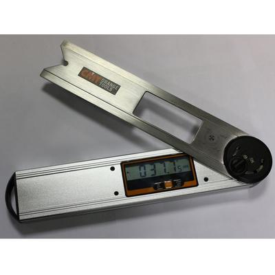 Приспособление для измерения - Угломер