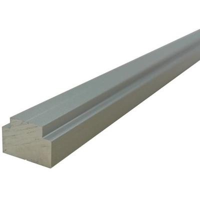 Профиль-ползун 13 x 750 мм