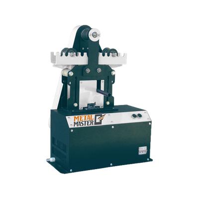 Профилегиб гидравлический MetalMaster APV-200