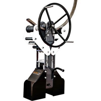 Профилегиб гидравлический MetalMaster APV-9-п