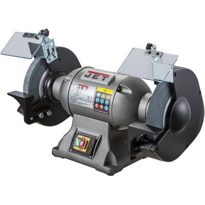 Промышленный точильный станок IBG-8 230В