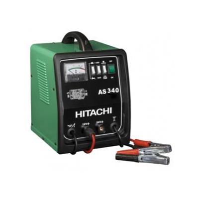 Пуско-зарядное устройство AS340 HITACHI
