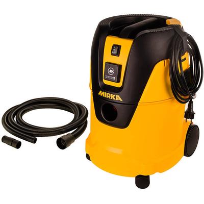 Пылеудаляющее устройство Mirka PC1025 L, 220В