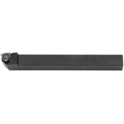 Резец со сменными пластинами (державка) для нарезания резьбы 10x10 мм