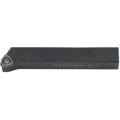 Резец со сменными пластинами (державка) 10x10 мм