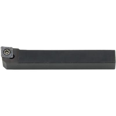 Резец со сменными пластинами (державка) 8x8 мм