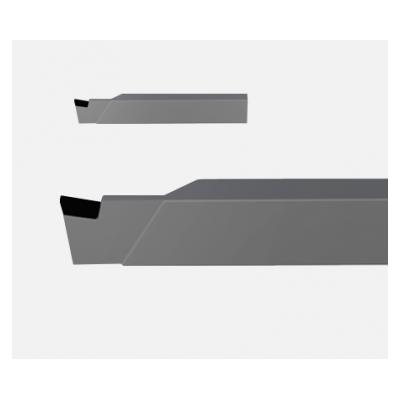 Резец токарный отрезной ВК8 25х16х140 мм