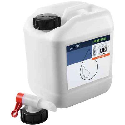RF HD 5l Натуральное масло Heavy-Duty