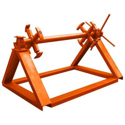 РМ-620 Разматыватель рулонного металла