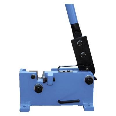 Ручной станок для резки арматуры MetalTec MS 24