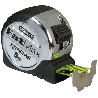 Рулетка измерительная FatMax XL 5 м