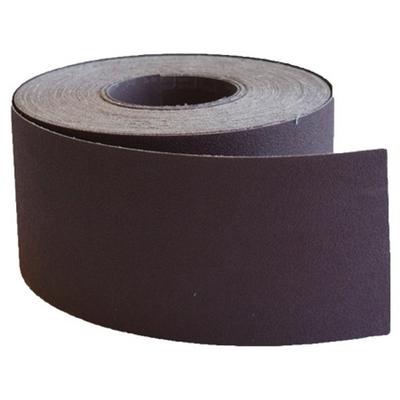 Рулон шлифовальной ленты 0,075х25м 36G для 10-20/16-32/22-47