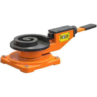 SBG-30 Инструмент ручной для гибки завитков