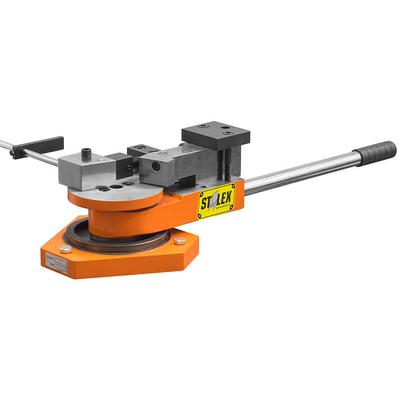 SBG-40 Инструмент ручной гибочный универсальный