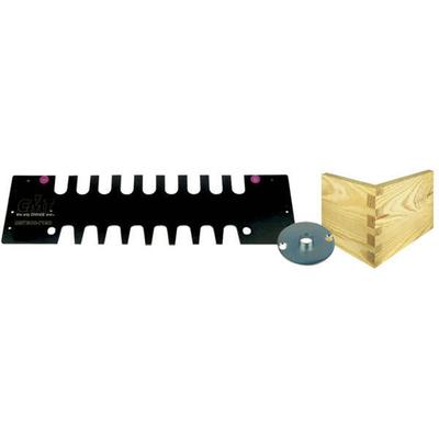 Шаблон для шипорезного приспособления CMT300-T129