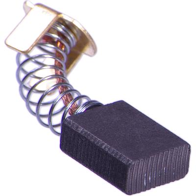 Щётка угольная (1 шт)