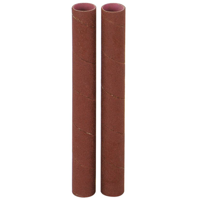 Шлифовальные втулки 16х152 мм 150G для JOSS-S (2 шт.)