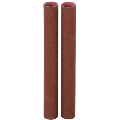 Шлифовальные втулки 16х152 мм 60G для JOSS-S (2 шт.)
