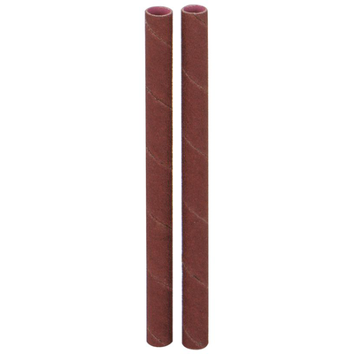 Шлифовальные втулки 9х152 мм 150G для JOSS-S (2 шт.)