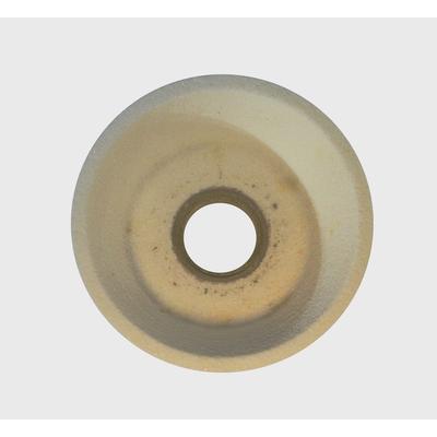 Шлифовальный круг 100x50x20 ЧЦ 25А для ON-25, шт