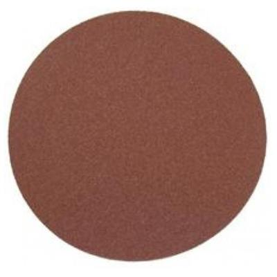 Шлифовальный круг 125 мм 80 G