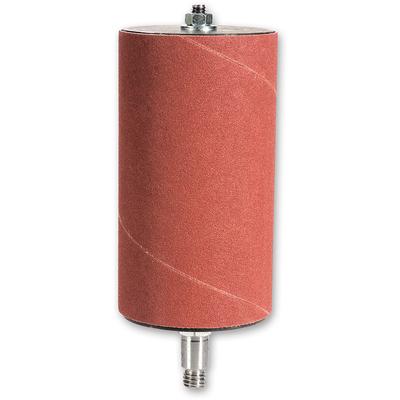 Шлифовальный шпиндель 76 мм для JBOS-5