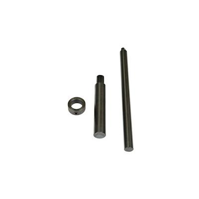 Штифт-адаптер 25,4х102мм для Hollow Roller