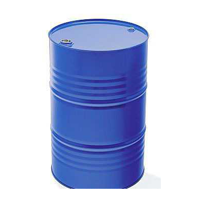 Смазочно-охлаждающая жидкость (СОЖ) Ratak 6210 R 205 л (концентрат)