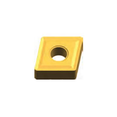 Сменная твердосплавная пластина CNMG090308-PM/YBC251